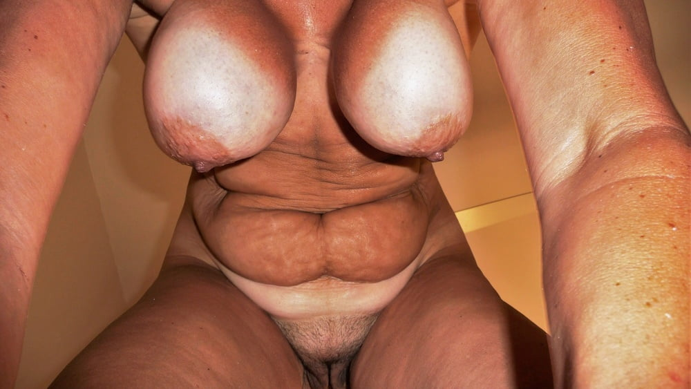 Sexy Votze Fetter Bdsm