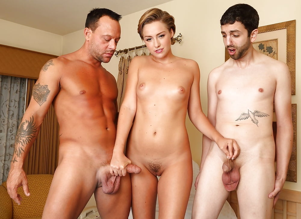 female-and-male-porn-naked-swift-young-girl