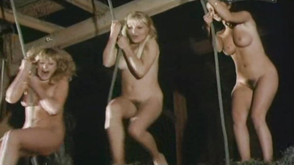 Vintage german porn clips-3585
