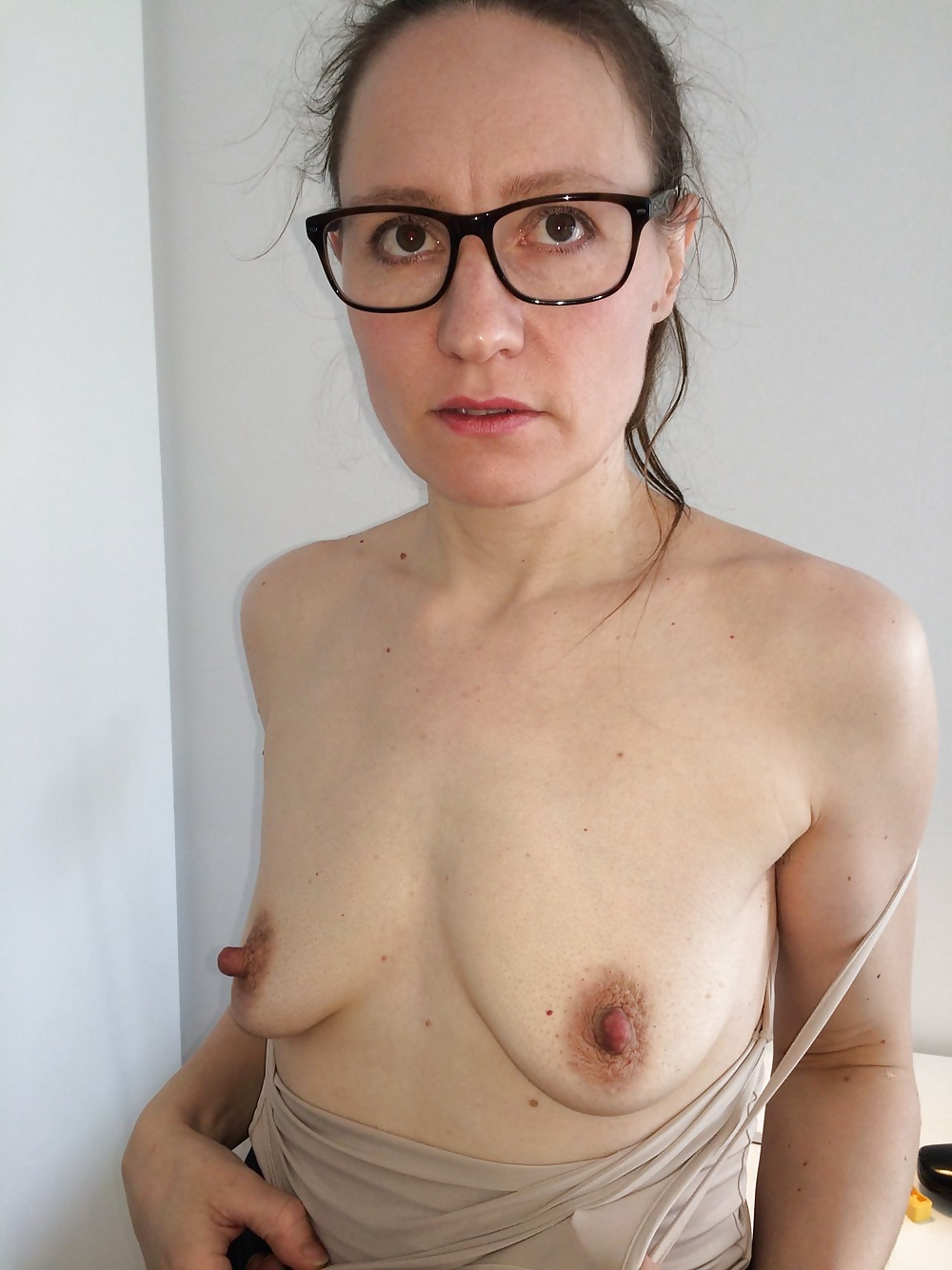 your-small-shy-nudes-saggy-tits