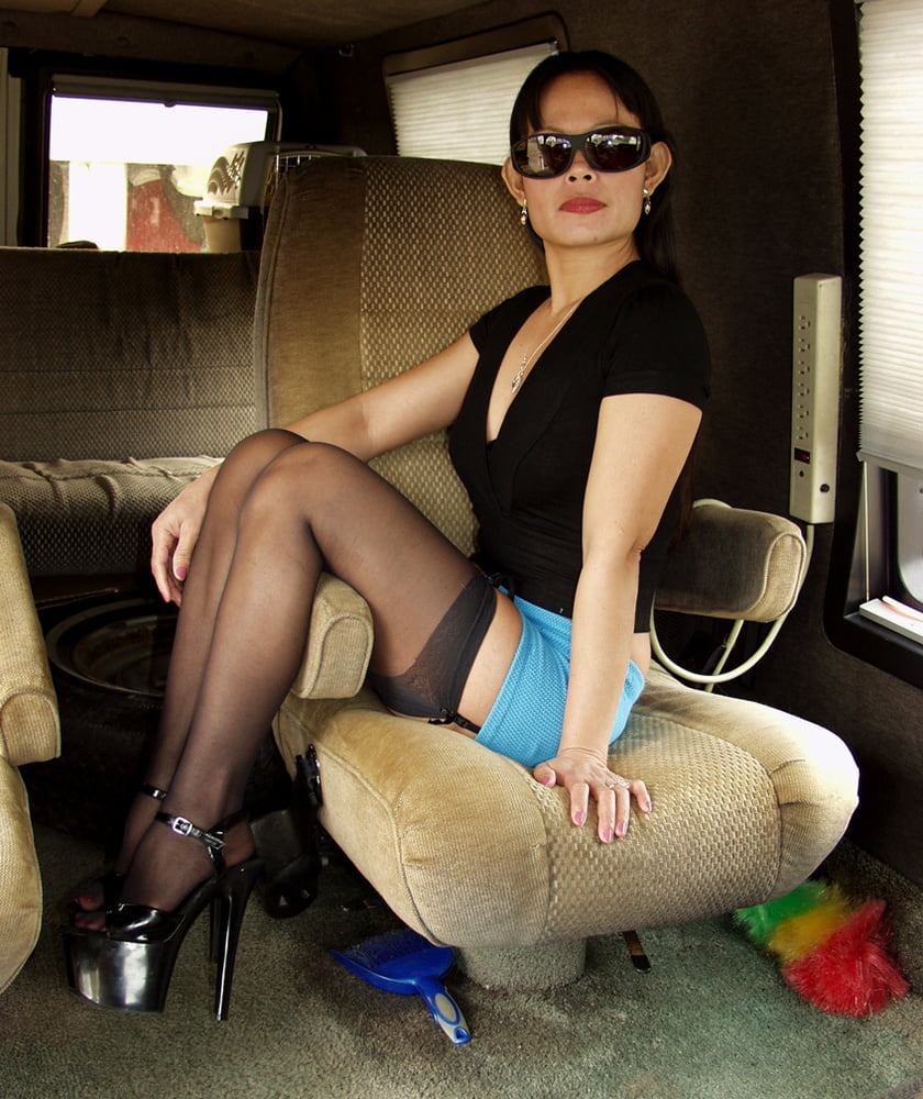 When is prostitution a felony in michigan