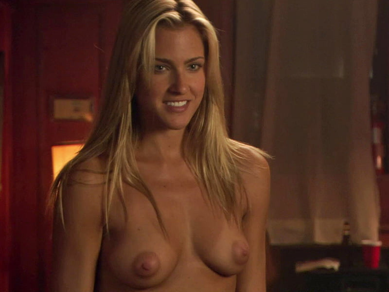 american-pie-uncensored-naked-screenshots