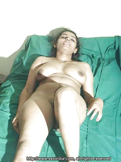 South indian xxx video