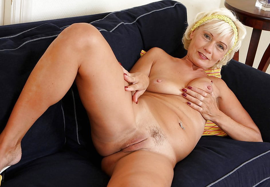 photos-sexy-oldermature-sex-video-position