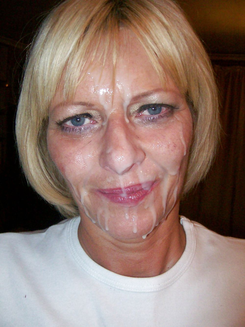 milf-cum-facial-galleries