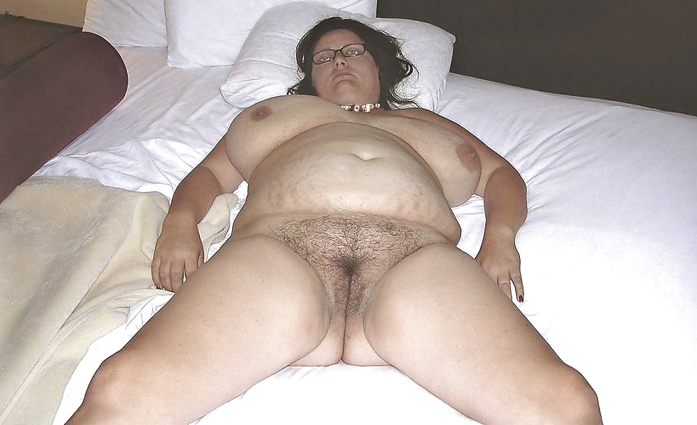 Fat girl sleeping sex