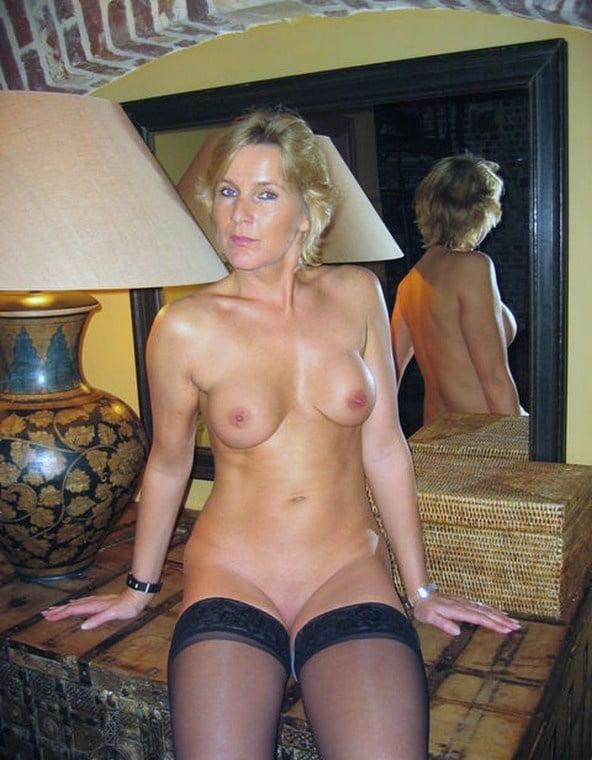 Housewives love big dog cocks girl amateur anal