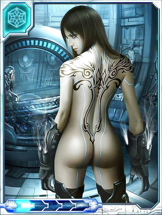 naked-scifi-cartoon-girls