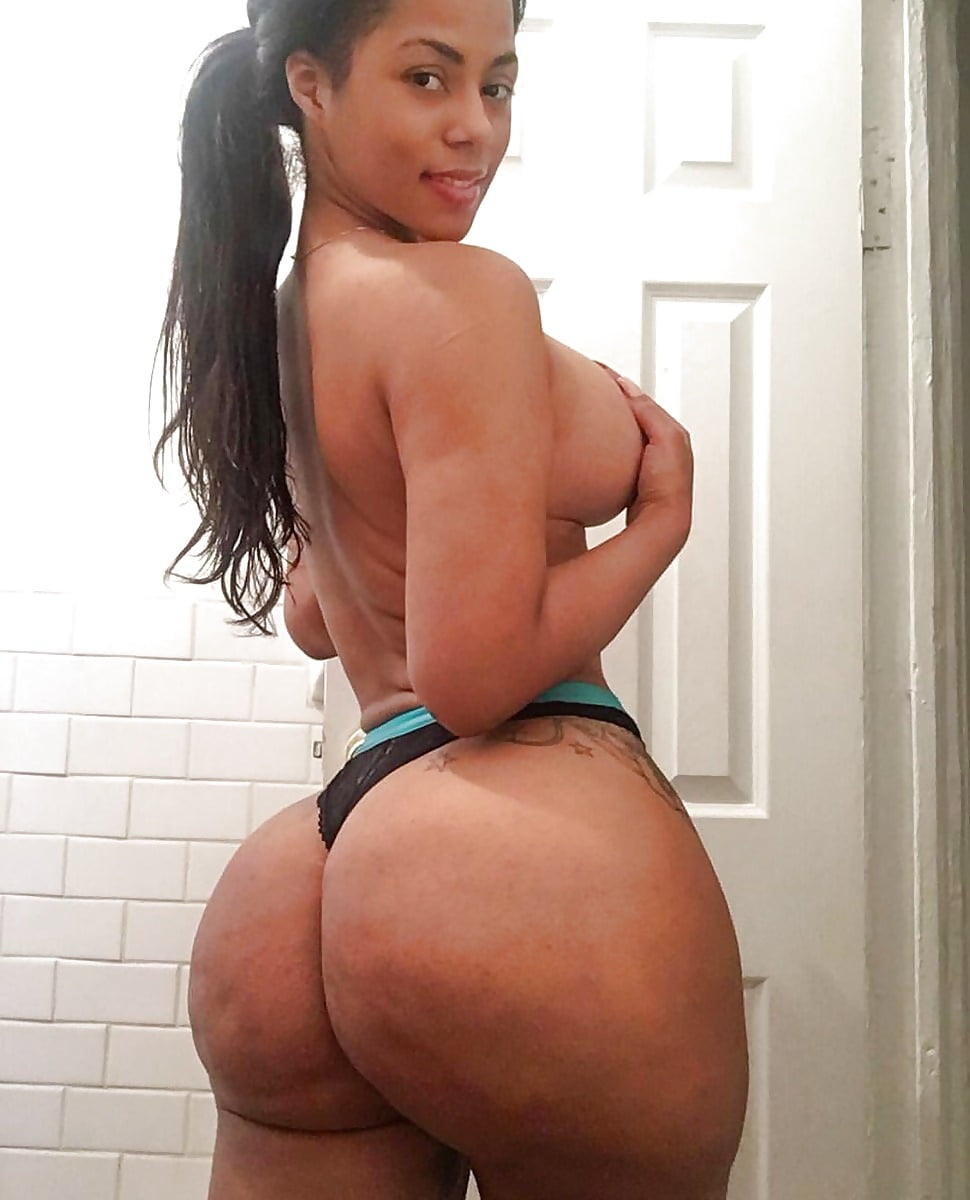 light-skin-big-butt-pornstar-clips