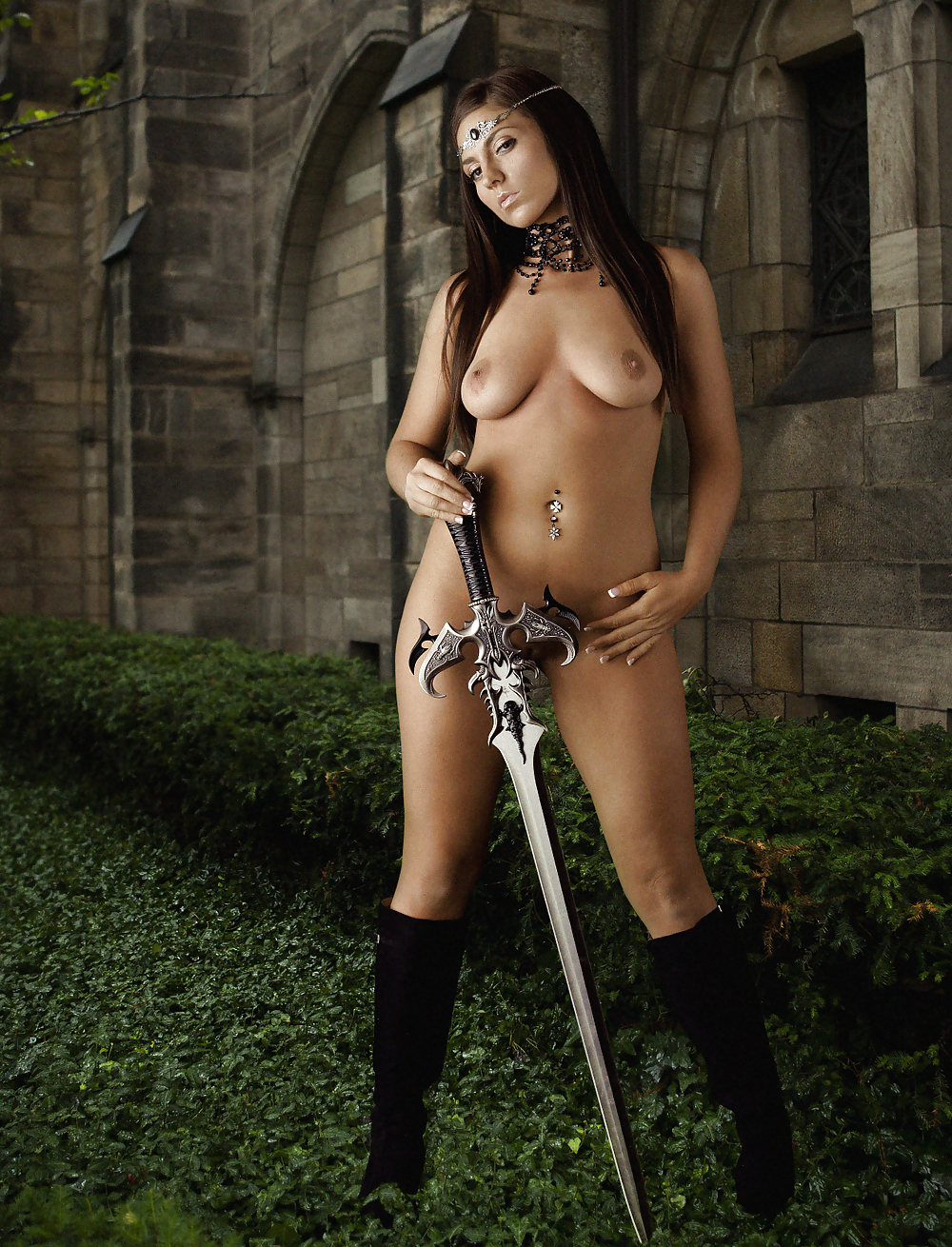 naked-women-with-swords-hd-palin-porn-whole-video