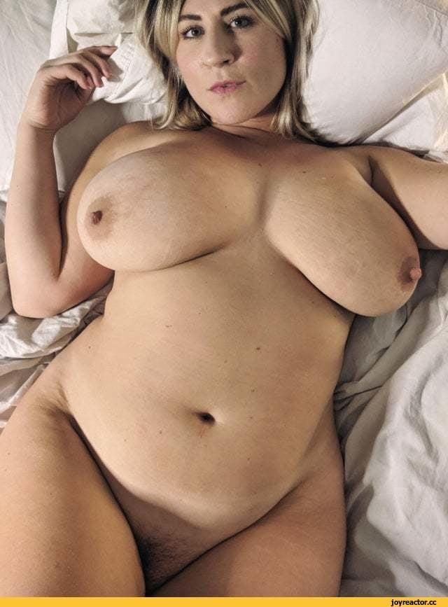 BBW Milf Mature Nude 67 - 14 Pics