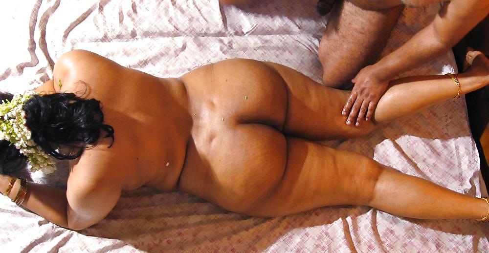 Big ass indian tabu sexy nude pics hq porn pics