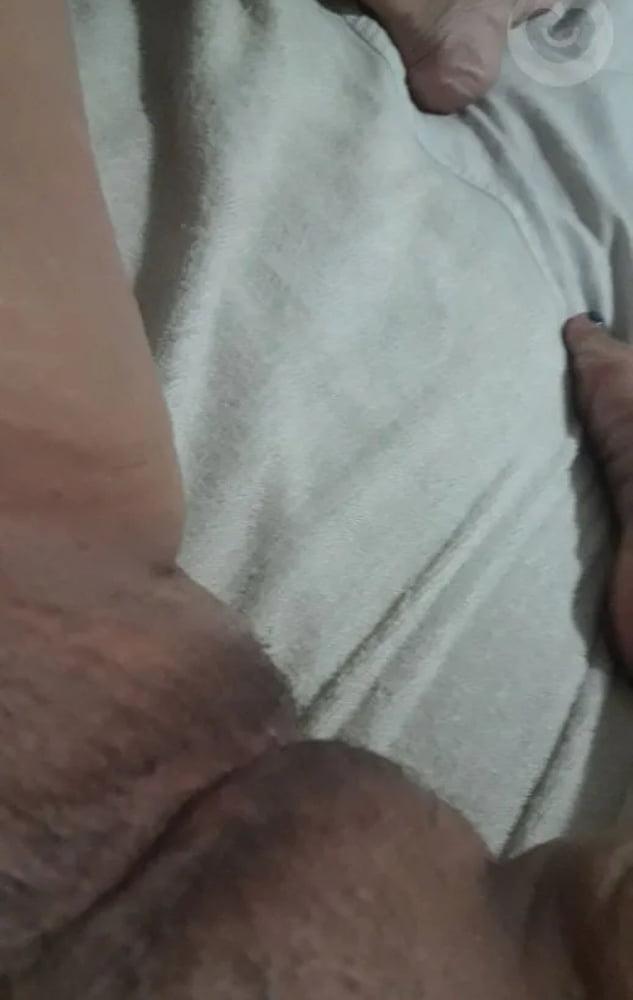Puti Madura de Badoo- 18 Pics