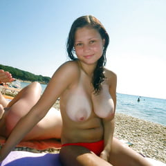 Breast Lovers Dream 691