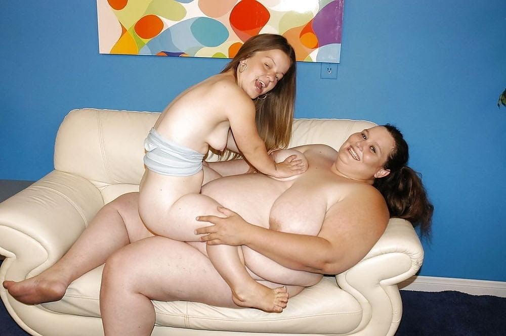 Loren free midget lesbian sex dickk and