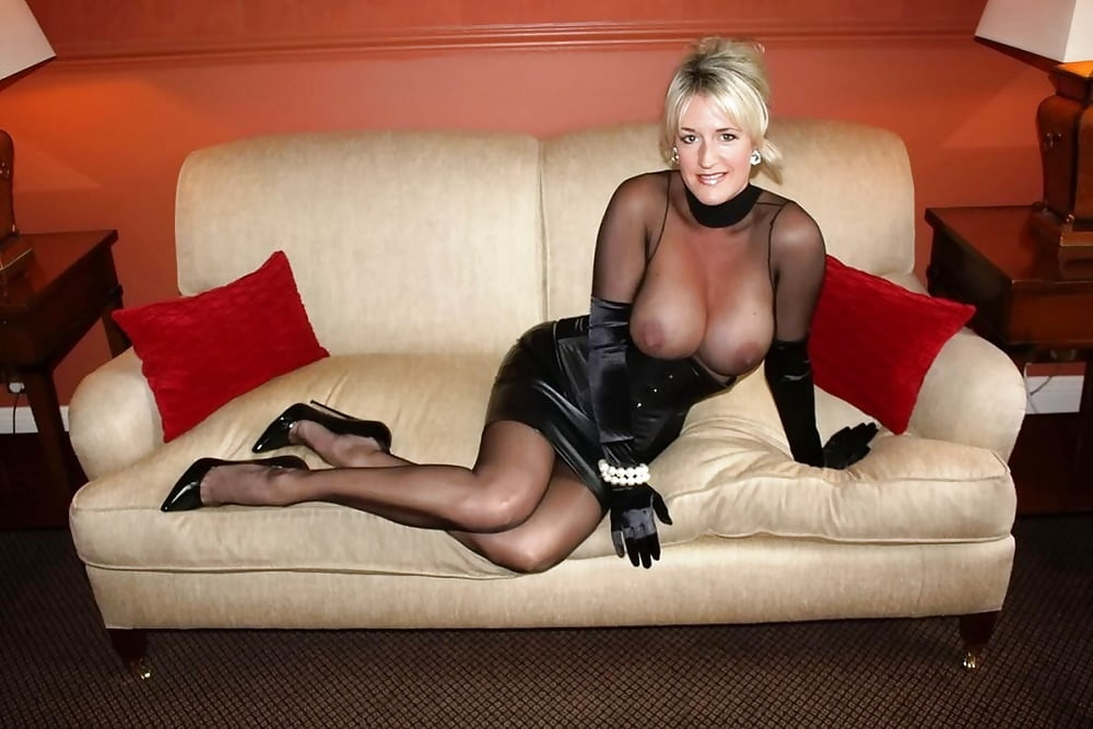 Ideal and exclusive milfs