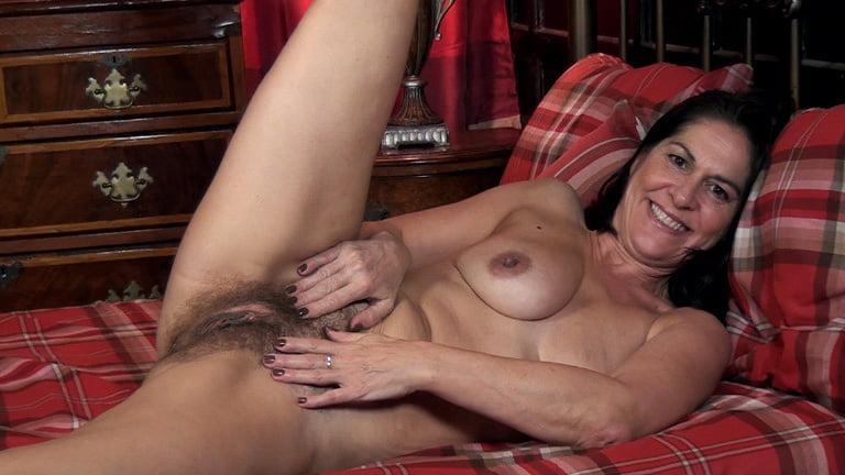 Dd busty porn #1