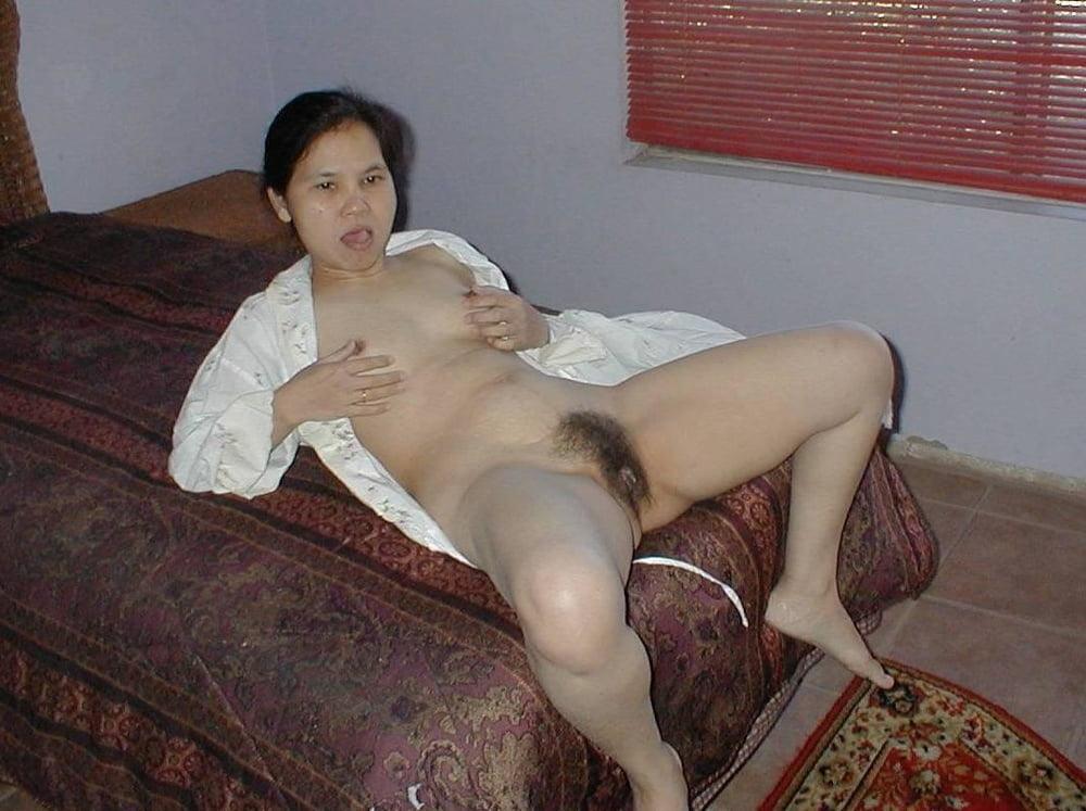 проститутки старые пожилые восточные азиатки фото цены сестра начала