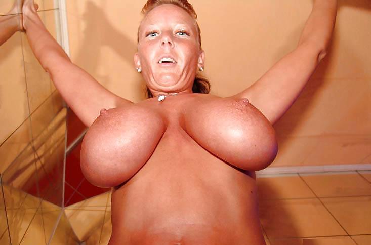 black-swinging-boobs-nude-naked