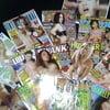 Je jute sur mes magazines