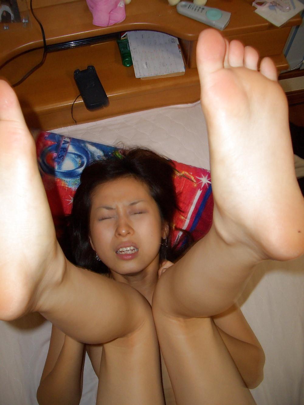 gilbert-nude-amatuer-japanese-jailbait-nude-tit-daughter-china
