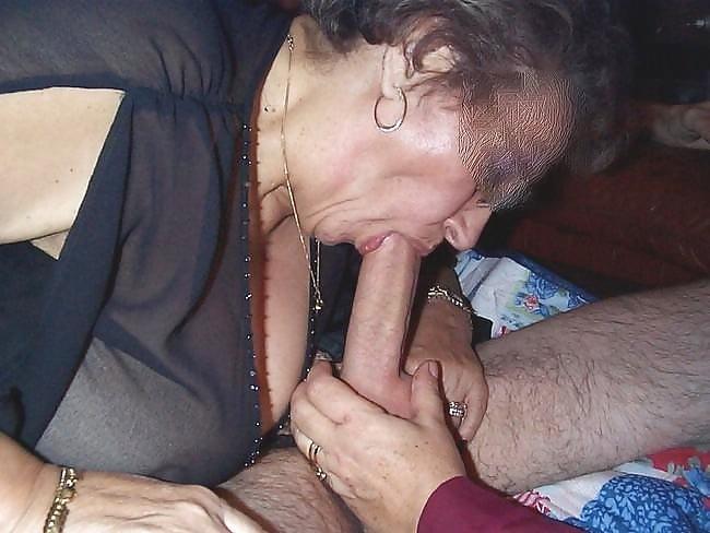 Hot Nude Reife Damen Bilder Gif