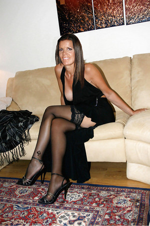 Milf and Mature 38