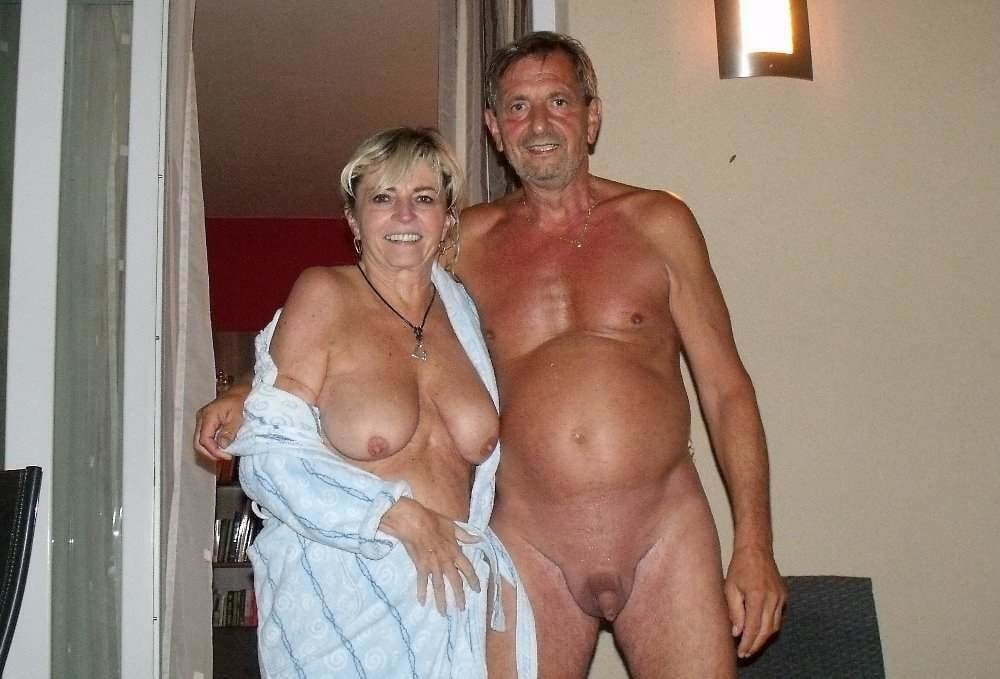 Give your wife to fuck
