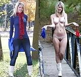 amateur hausgemacht gekleidet ausgezogen
