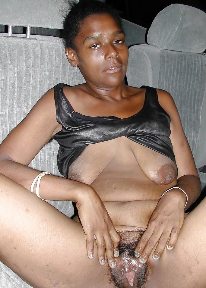 Crackhead women nude