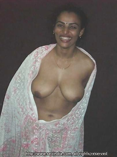 South indian heroine sex-8296