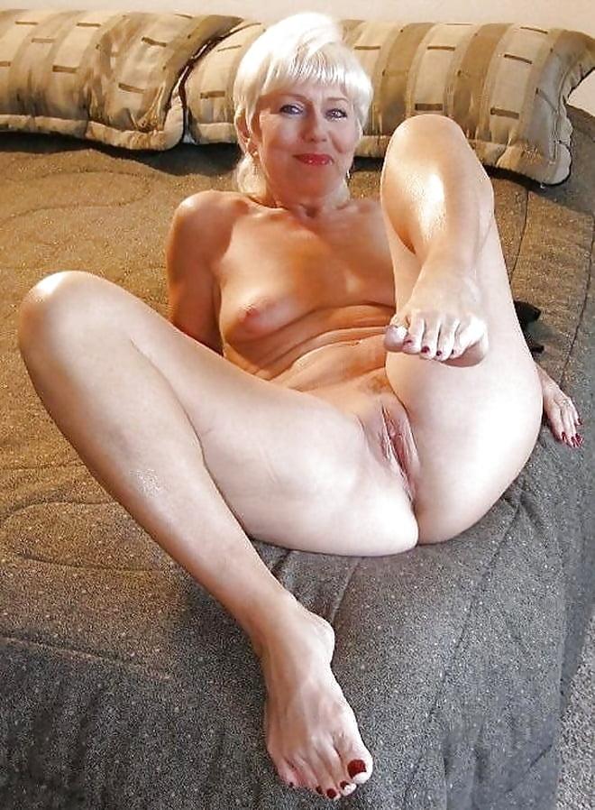 Busty mature women galleries-6130