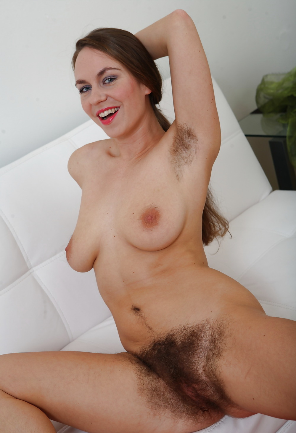 Innocent hairy irish woman nude asian amateur porn