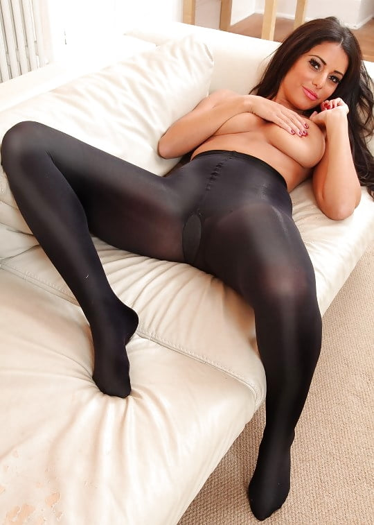 fucked-in-opaque-tights