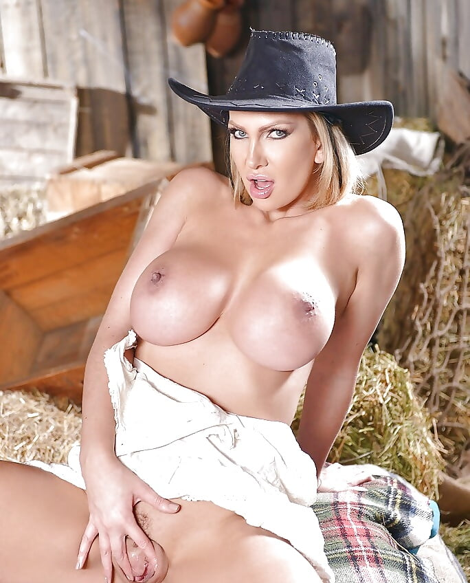 cowgirls-naked-sex-movies-dawn-naked-pussy