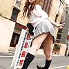 Cosplay Japanese high School uniform 11