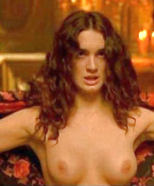 real-paz-vega-nude-full-hot-naked-topless