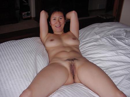 Korean girls with big tits