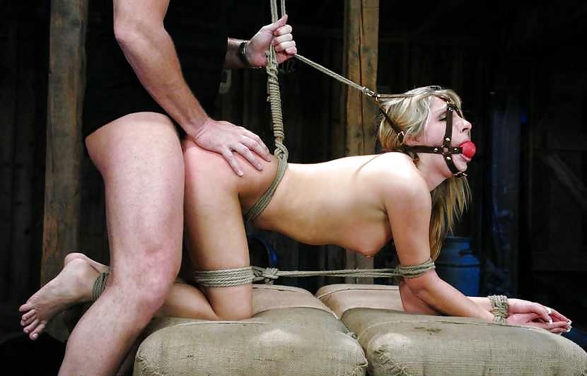 отымел бабу секс порно веревка мужчин основном половом