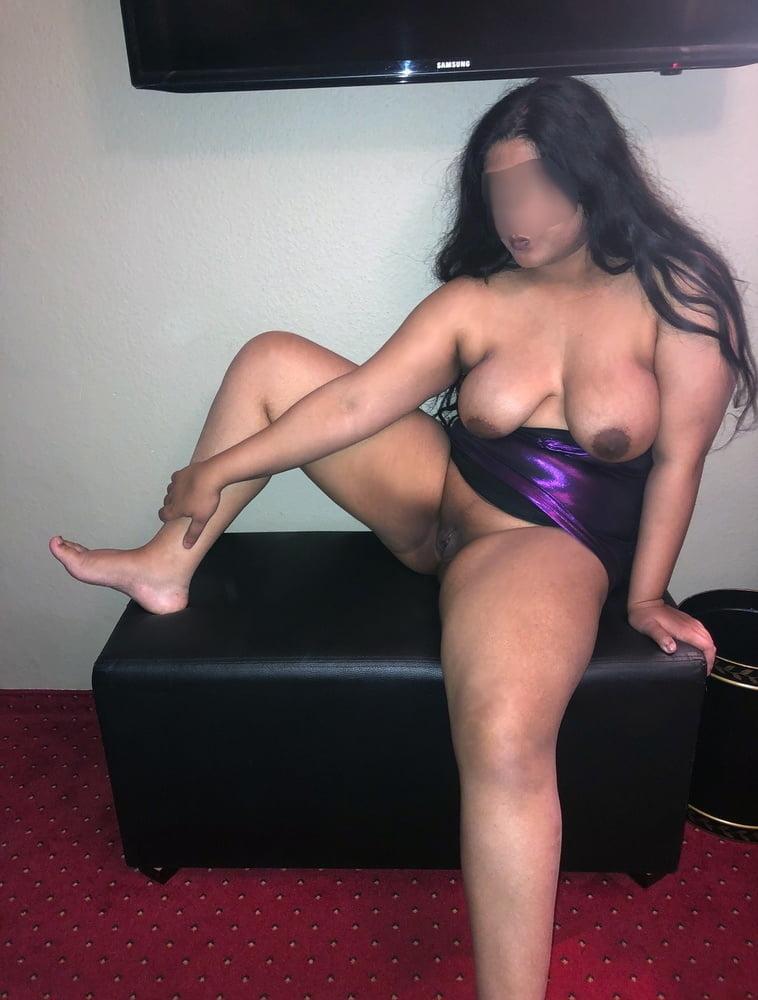 Indian desi masala porn-3017