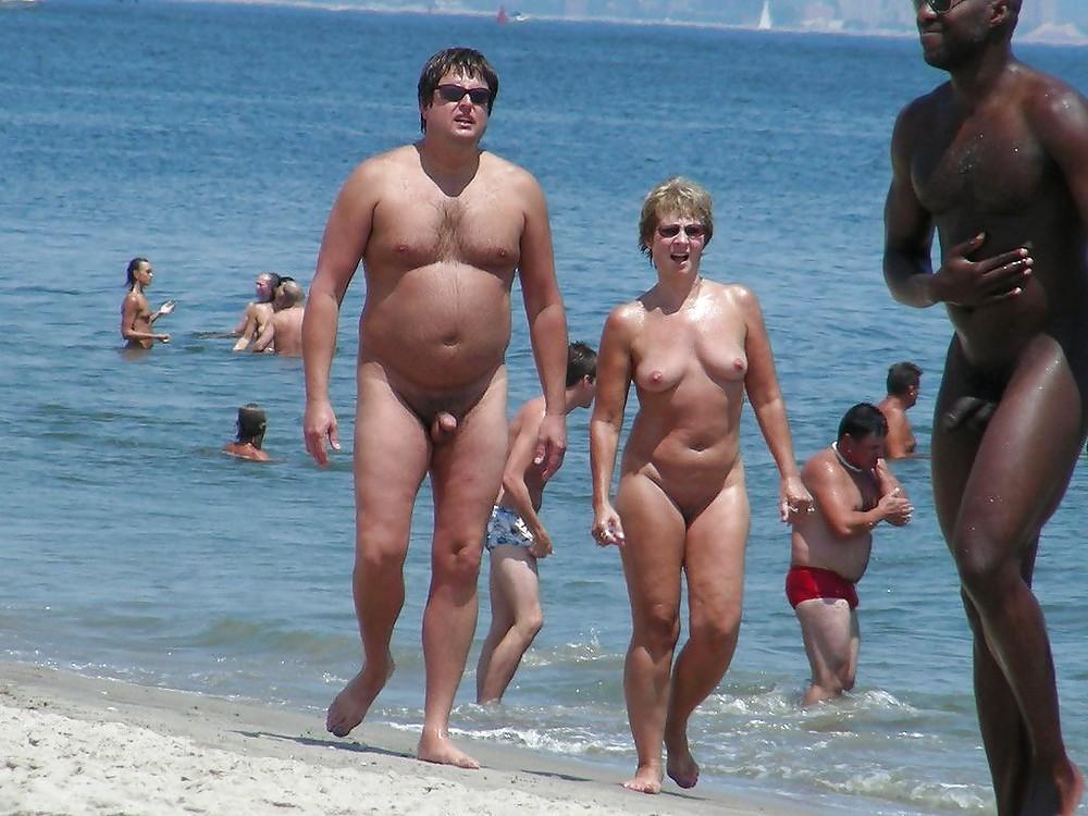 Just Naked Couple 20 - 20 Pics - Xhamstercom-2687