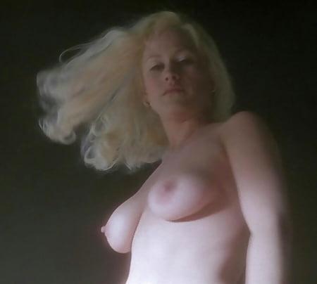 patricia arquette nude pictures