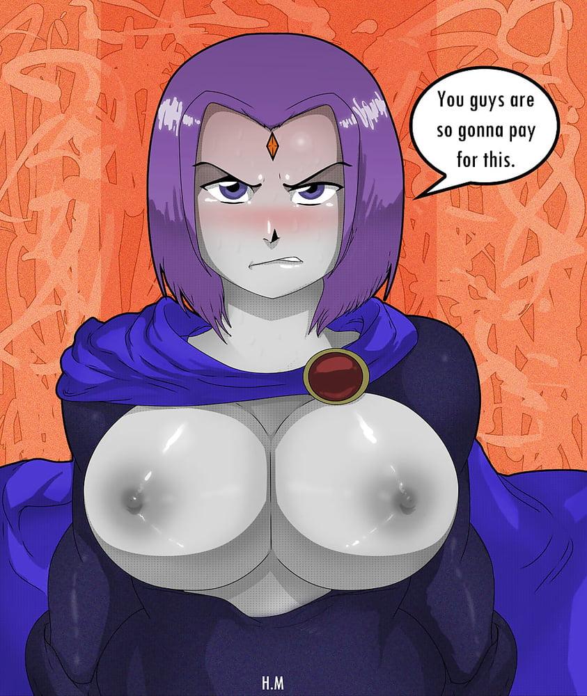 Free raven symone tits