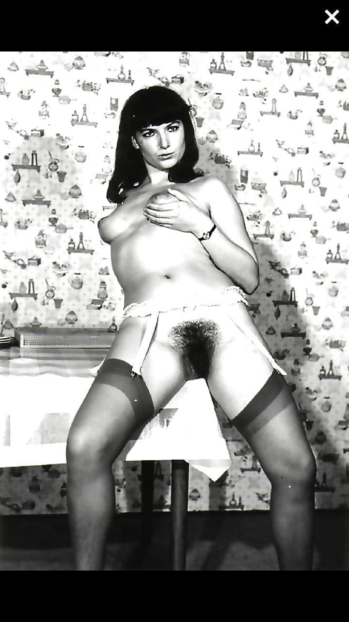 eroticheskoe-foto-natali-varley