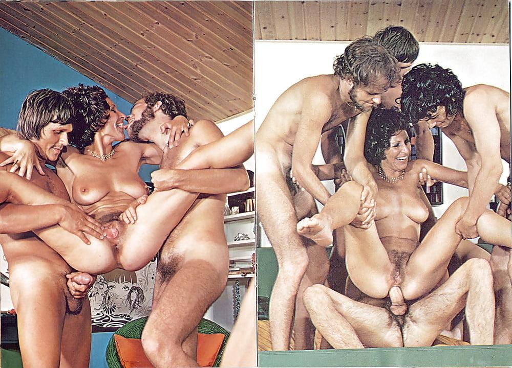Смотреть фильмы онлайн порнография советская групповуха, смотреть два мужика трахают одну девушку
