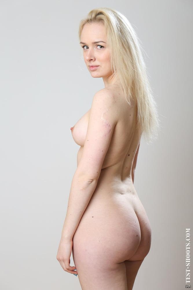 Naked casting Casting Porn