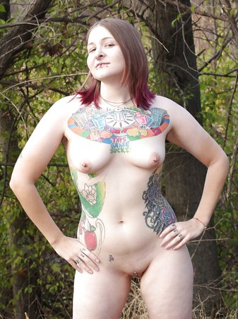 suckable big tits videos