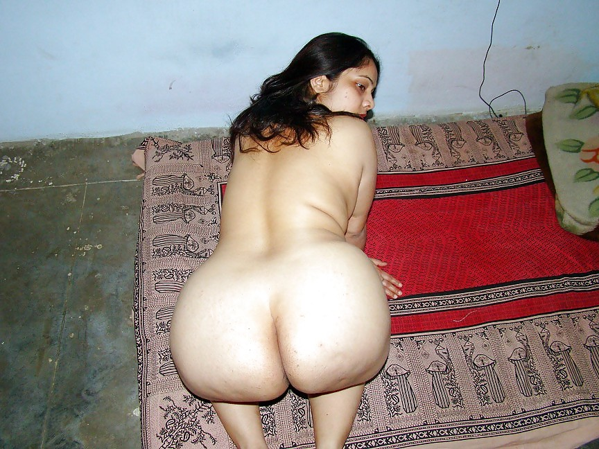afghani-big-ass-girls-nud-pic