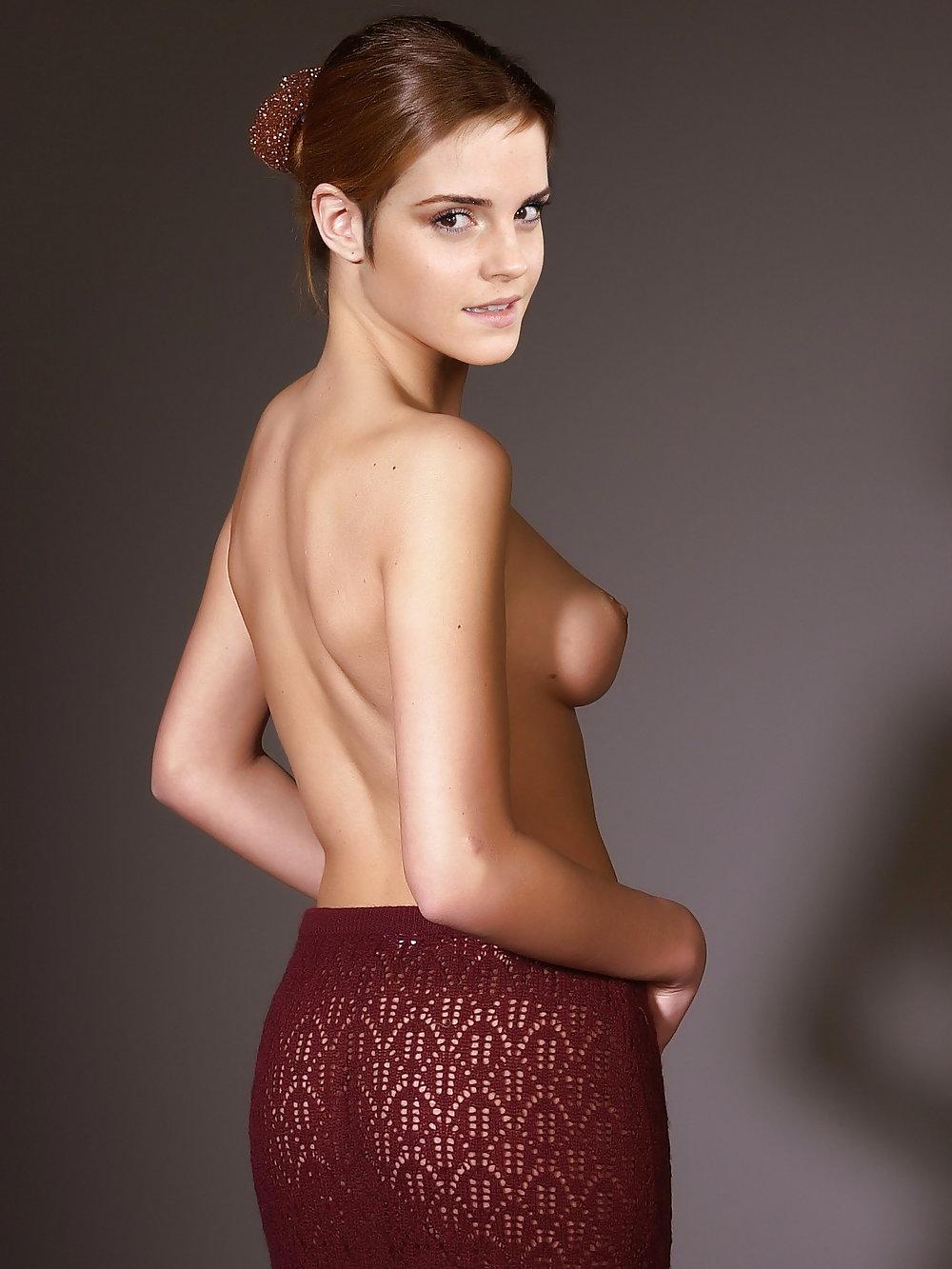 women-bikinis-emma-watson-free-sexy-bikini-pics-sagal-uncut-rape