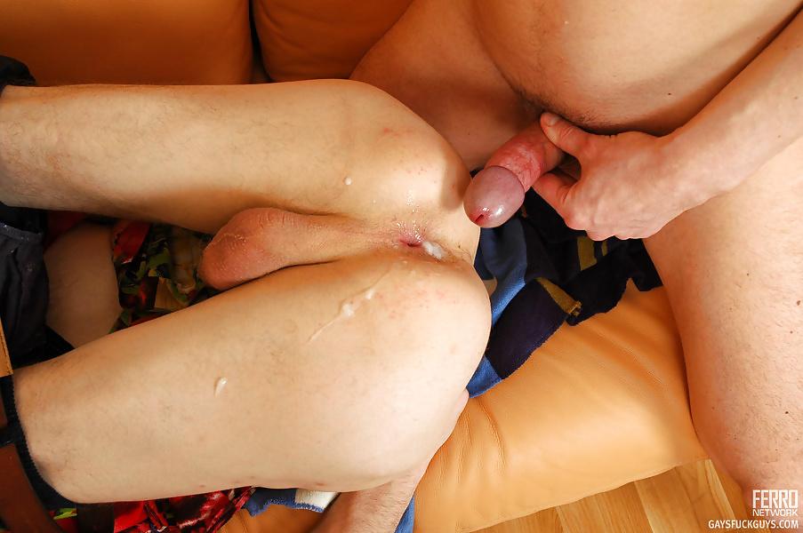 shemale bareback sex naomi